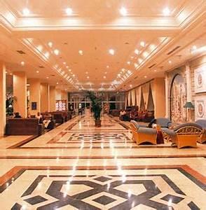 Izmir Hotels Surmeli Efes Hotel Resort Convention