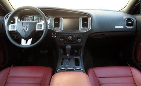on board diagnostic system 2011 dodge charger instrument cluster first drive 2011 dodge charger autoblog