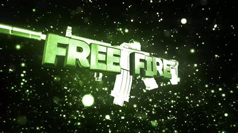 Xumo has over 180 live channels. Intro free fire - YouTube