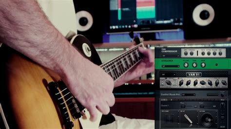 Guitar Presets by Top 5 Metal Presets For Guitar Rig 5