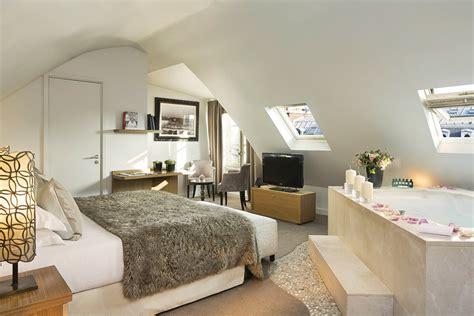 chambre d hotel avec privatif suisse suite avec pas cher 28 images emm 233 nager c est