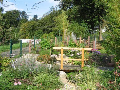 Garten Und Landschaftsbau Karlsruhe Garten Und
