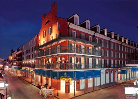new orleans vacation packages travel deals bookit com new orleans vacation packages travel deals bookit com