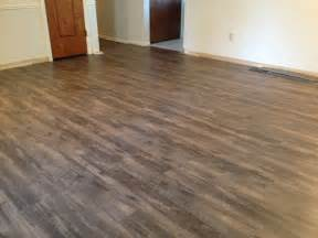 shaw laminate flooring reviews new floors shaw floors resilient vinyl u2014 all for the boys