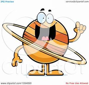 Saturn Planet Clip Art - Pics about space