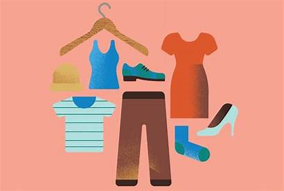 Swap Clothing Clothes Host Zoom Url Simple