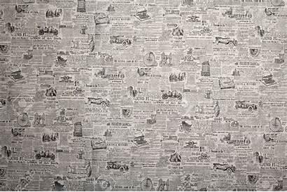 Newspaper Wallpapers Backgrounds Background Desktop Fantastic Hipwallpaper