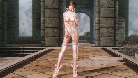 where can i find skyrim adult requests page 131 skyrim adult mods loverslab