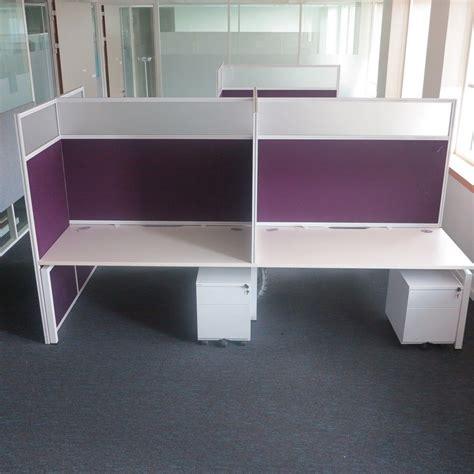 simon bureau mobilier de bureau 06 gt simon bureau