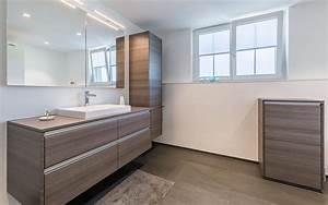 Badezimmer Aufteilung Beispiele. badezimmer aufteilung zuhause ...