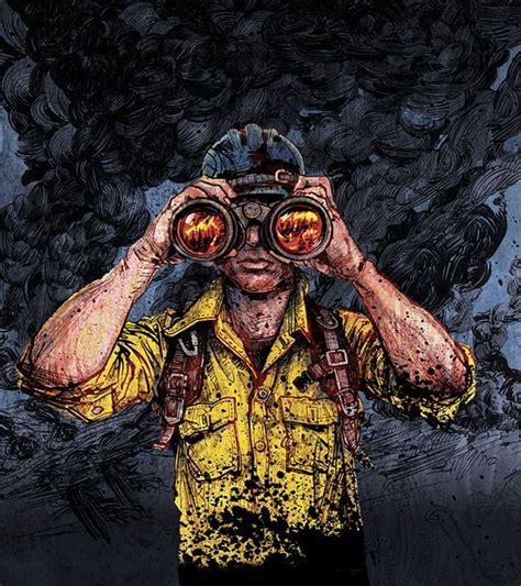 granite mountain hotshots 2017 bloggercoder