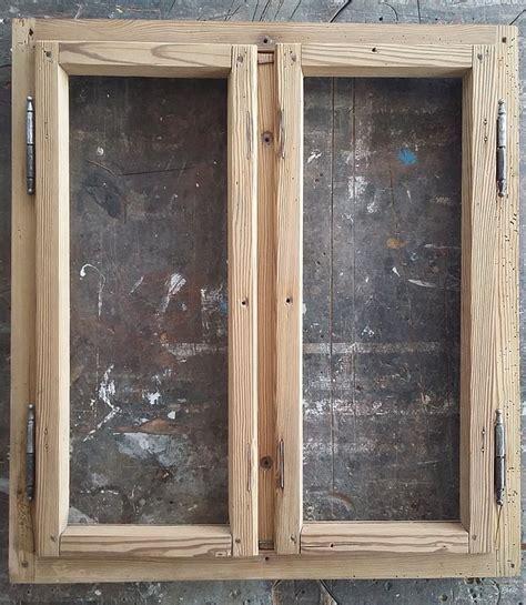 sprossenfenster holz gebraucht alte holzfenster kaufen historische baustoffe resandes