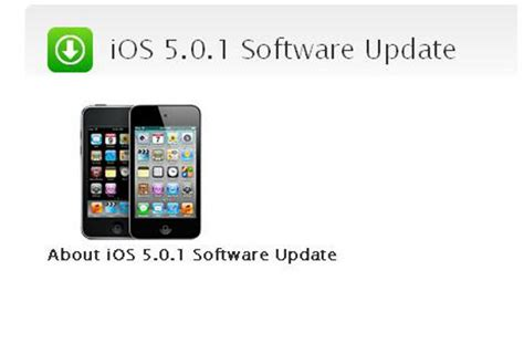 iphone 4 software update iphone 3gs software upgrade
