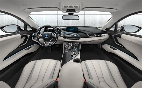 bmw i8 inside 2017 bmw i8 release date and prices car release date