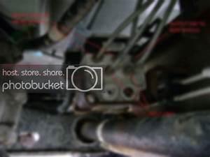 Zd 8951  Chevy Silverado Brake Line Diagram On 99 Chevy