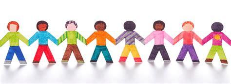 preschool age illinois family amp neighborhood partnerships illinois for 434