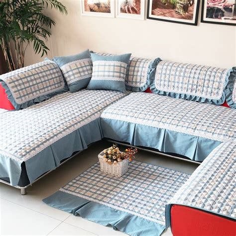l shaped sofa covers online l shape sofa covers online india www com for idea 8
