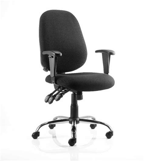 best desk chair for lower back pain best office chairs for lower back pain
