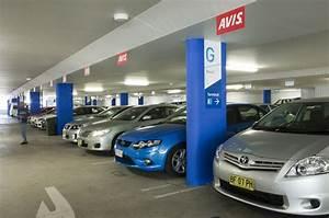 Rent A Drop : rental cars canberra airport ~ Medecine-chirurgie-esthetiques.com Avis de Voitures