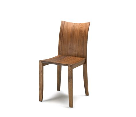 luxury solid wood dining chairs team7 cubus wharfside