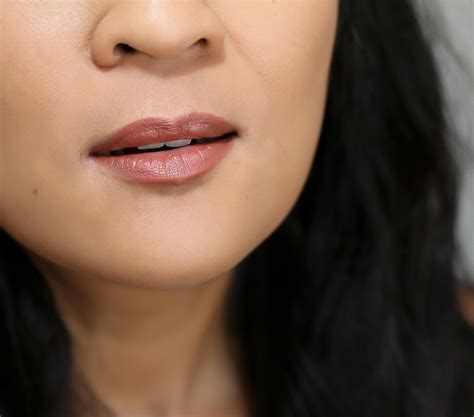 mac toaster mac liptensity collection lip swatches and
