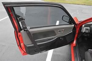 1990 Honda Civic Si For Sale