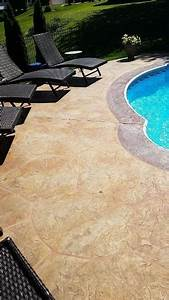 Cool Photo Gallery Designs 1 Pool Decking Contractor Orange County Call 714 563 4141