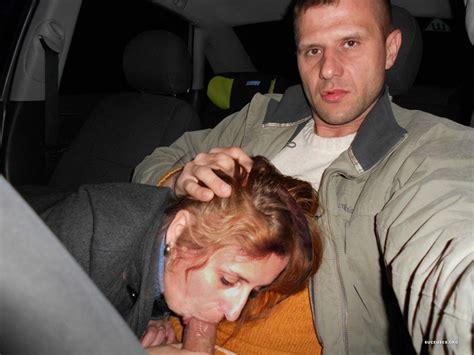 Milf Car Blowjob Teen Porn Tubes