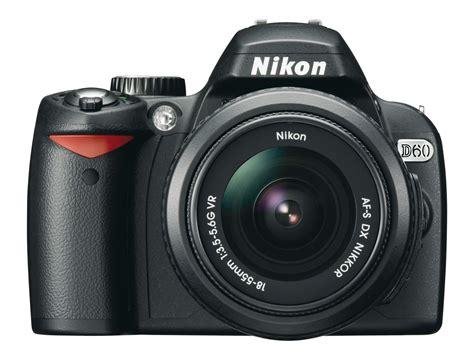 nikon d60 nikon announces d60 digital photography review