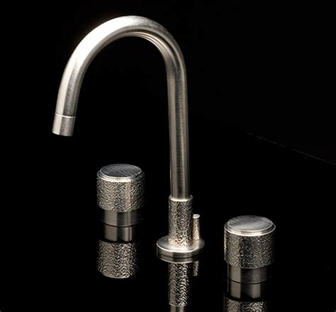 Watermark Faucets by Design Inspiration Pictures Adorable Metal Bathroom
