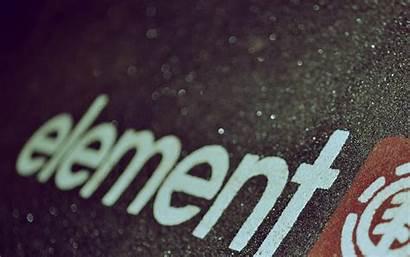 Element Wallpapers Skateboard Grip Elements Skateboarding Backgrounds