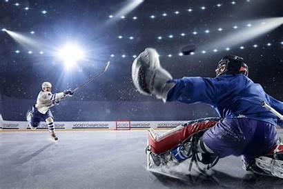 Hockey 4k Wallpapers Ultra