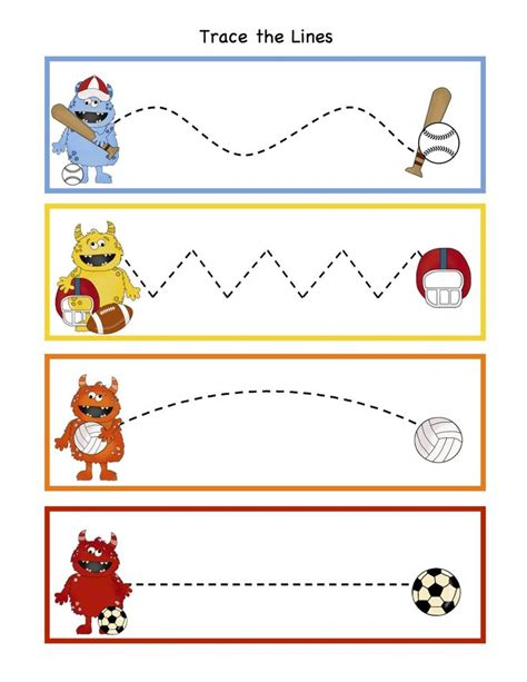 best about sports theme coloring pages football and count