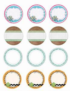 136 best mason jar lid labels images on pinterest clip With canning jar lid labels