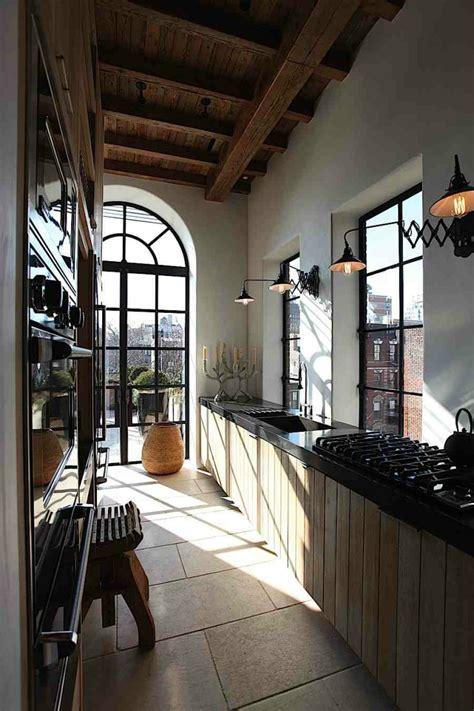 galley kitchen photos 47 best galley kitchen designs decoholic 1168