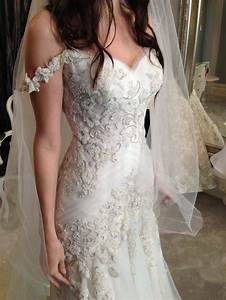 steven khalil nice wedding dress bridal dress pretty With steven khalil wedding dress prices