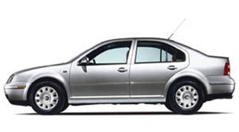 how cars work for dummies 2005 volkswagen jetta windshield wipe control 2005 volkswagen jetta specifications car specs auto123
