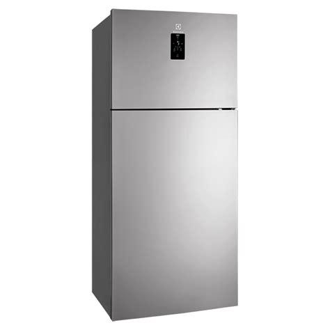discover electrolux refrigerators fridges electrolux