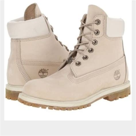 colored timbs timberlands colored timberland shoes my posh picks