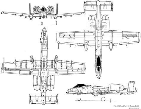 A 10 Warthog Coloring Pages Free Coloring Pages Of Thunderbolt