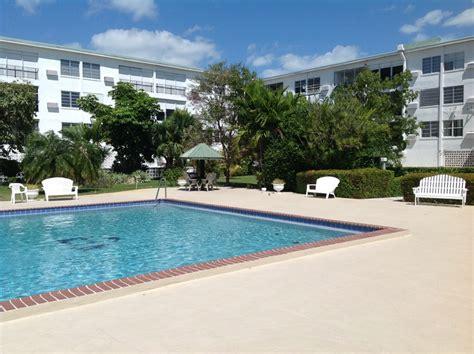grand bahama condotownhouse  freeport id