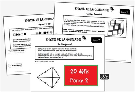 22 best math 233 matique r 233 solution de probl 232 mes on calculus immersion