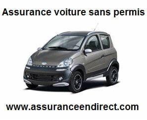 Conduire Sans Permis : assurance voiture sans permis carte verte et assurances en ligne ~ Medecine-chirurgie-esthetiques.com Avis de Voitures