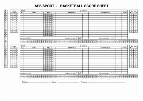 golf skins game spreadsheet db excelcom