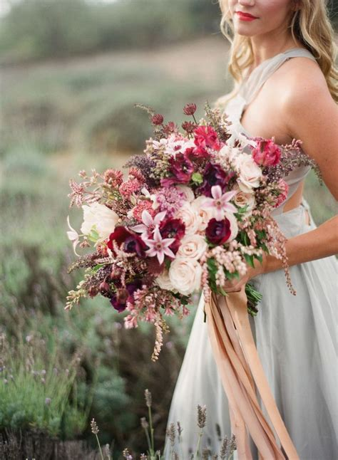 Best 25 Field Wedding Ideas On Pinterest Country