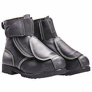 royer boot 10in 5e metbac sz10 steel toe work boots and With 5e work boots