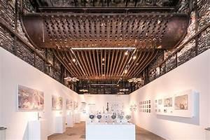 My Design Made In Germany : red dot design museum essen germany ~ Orissabook.com Haus und Dekorationen