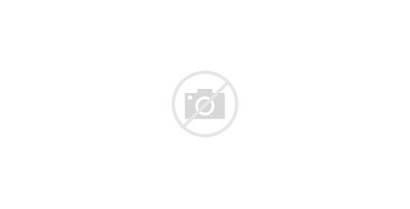 Continentes Terrestre Distinguen Planeta Segun Modelo
