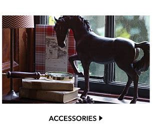 Living Room Accessories Asda by George Home Livingroom