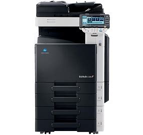 Download the latest drivers and utilities for your konica minolta devices. KONICA BIZHUB C353 DRIVER DOWNLOAD